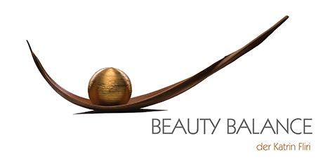 Beauty Balance in Naturns